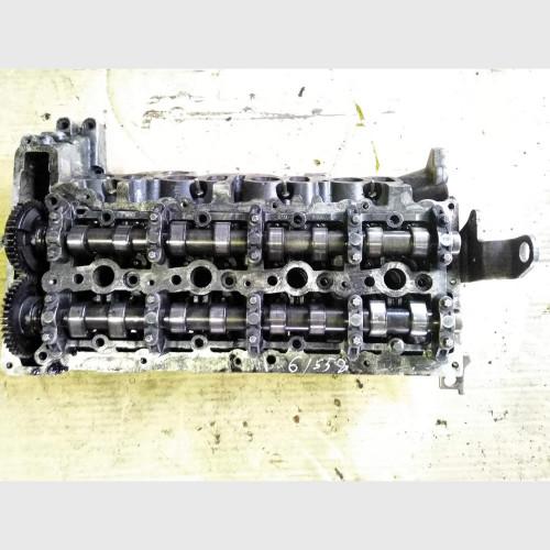 Головка блока цилиндров (ГБЦ) 2.0 дизель N47D20C BMW 1 E81, E82, E87, E88 7797678