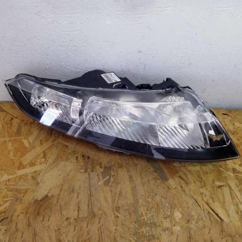 Фара передняя правая Honda Civic VIII 1307022599