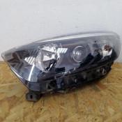 Фара передняя правая Renault Kaptur 260609681R