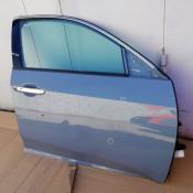 Дверь передняя правая Honda Civic X хэтчбек