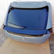 Крышка багажника 5-я дверь Honda Civic X хэтчбек