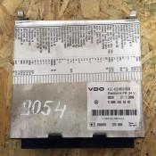 Блок управления двигателем (ЭБУ) VDO Mercedes Atego A0004465402