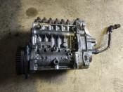 Топливный насос высокого давления (ТНВД) MAN TGA E3 0822800779H