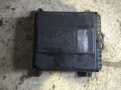 Блок управления двигателем (ЭБУ) MAN TGA E3 0281020024