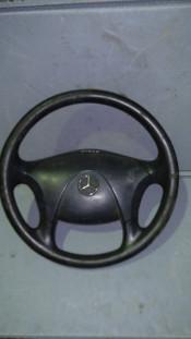 Руль Mercedes Atego 2