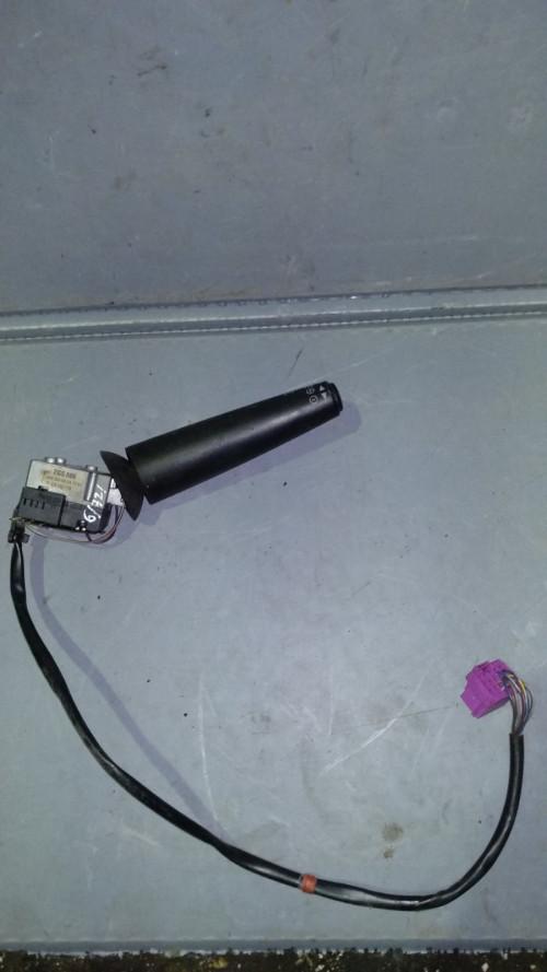 Переключатель поворотов подрулевой (стрекоза) Mercedes Atego, Atego 2 00854505247C45