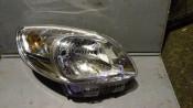 Фара передняя правая Renault Kangoo II 260105126R