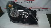 Фара передняя правая Opel Astra H 1EG 270370-32