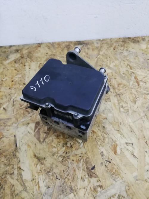 Блок ABS Блок ABS Volkswagen Crafter 0265234097