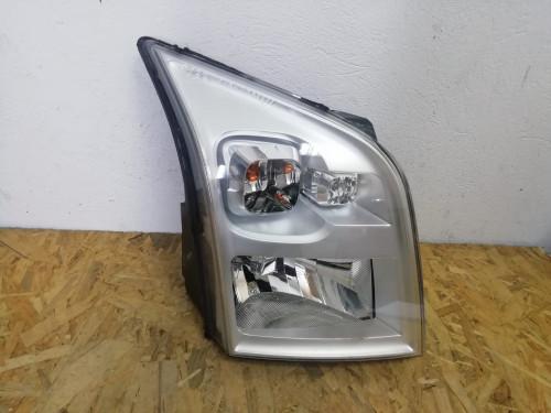 Фара передняя правая Ford Transit MAKO 6C11-13W029