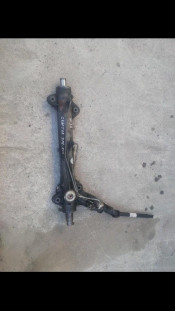Рулевая рейка Volkswagen Crafter 9064600600