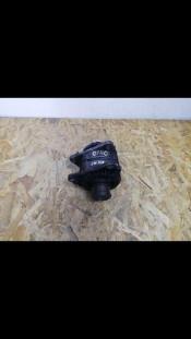 Генератор Volkswagen Crafter 06F903023D
