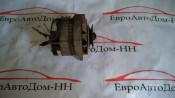 Генератор Carrier Kubota Минитрактор 2542296 valeo