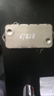 Плита охладителя теплообменник 444 JCB Excavator 20/04138, 320/04115