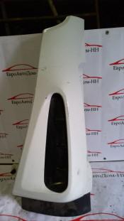 Обтекатель кабины Iveco EuroCargo 504116067