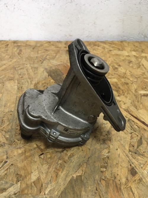 Вакуумный насос тормозной системы Volkswagen Crafter 72230690