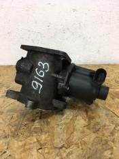 Клапан ЕГР Volkswagen Crafter 076131501B