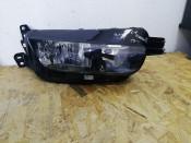 Фара передняя правая Citroen C4 Picasso II 9675974880