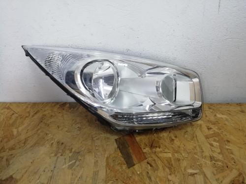 Фара передняя правая Kia Venga 92102-1P000