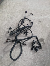 Жгут проводов двигателя Volkswagen Crafter 9065400509
