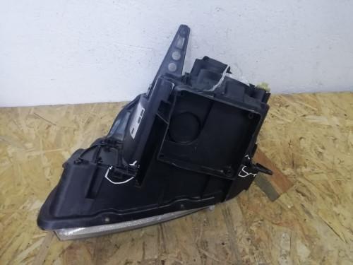 Фара передняя правая Renault Modus 228-17005