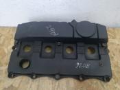 Клапанная крышка Ford Transit 4C10-6K271-AA