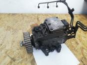 Топливный насос высокого давления (ТНВД) Audi A4 B6, A6 C5 059130106M , 0281010837