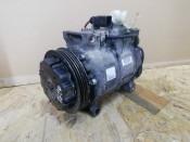Компрессор системы кондиционирования Audi A6 C5 4B0260805J , 447170-9384