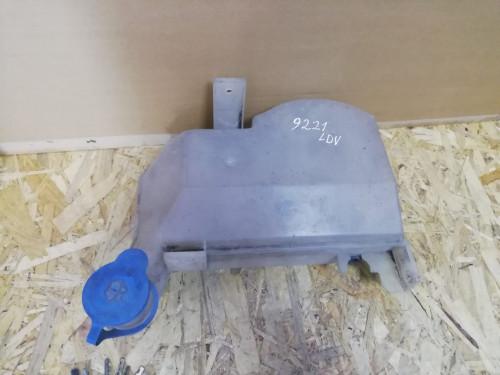 Бачок жидкости омывателя LDV MAXUS 578500004