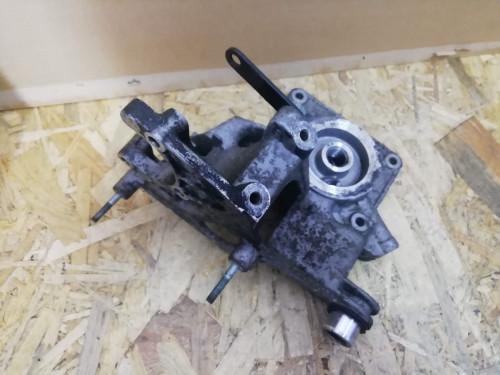 Кронштейн гидроусилителя Audi A6 C5 059145169