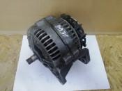 Генератор Audi A6 C5 0123510061
