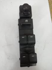 Блок управления стеклоподъёмниками Mazda CX-5 KD47-66-350