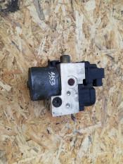 Блок ABS Audi A4 B5 8E0614111 , 0265216111