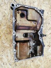Поддон двигателя Volvo V40; Ford Focus II; 4M5G-6675-FJ