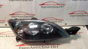 Фара передняя правая Mazda Mazda3 TYC 20-A859