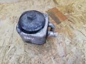 Теплообменник масленого фильтра Audi A6 C5 059117021B