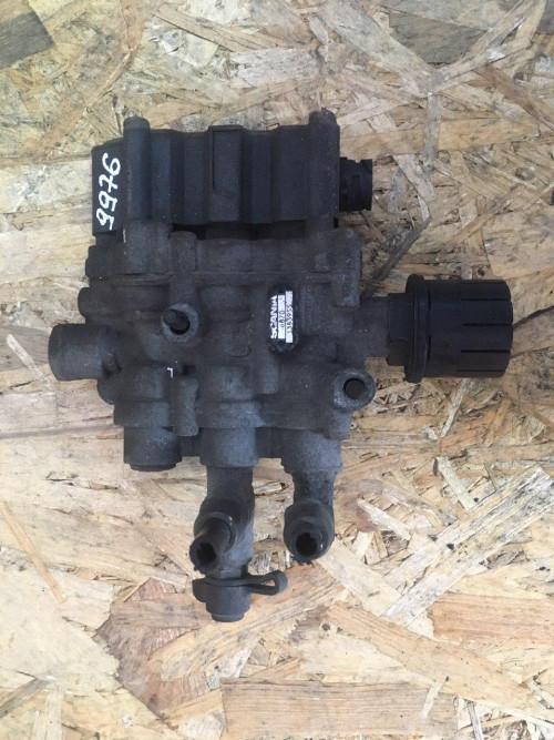 Клапан электро-магнитный Ecas Scania 4 - series 1383955