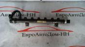 Остальное (топливная система) Топливная рампа Volkswagen Crafter 076130093A