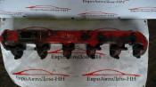 Впускной коллектор MAN TGA 51082013510