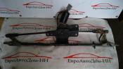 Трапеция дворников (механизм стеклоочистителя) Iveco EuroCargo, Stralis E5, Stralis E6 99439635 , 5802101152