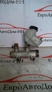 Главный цилиндр сцепления Iveco EuroCargo 1422721