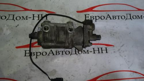 Главный тормозной кран Iveco EuroCargo DX95B , 99435645