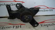 Опора КПП левая Hyundai Santa Fe III 218342W000