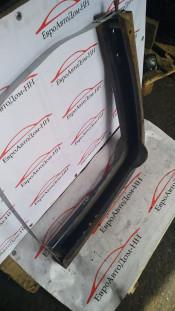 Кронштейн топливного бака Iveco EuroStar, Stralis E5; Scania 4 - series; 41013963