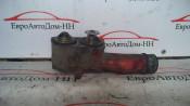 Корпус термостата MAN F 2000, TGA 51069023132