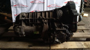 Коробка передач автомат (АКПП) 5HP-19 Audi A6 C5