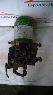 Осушитель воздуха RVI (влагоотделитель) Renault Trucks Premium 2 5010457873 , 7485013362