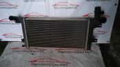 Радиатор охлаждения двигателя VALEO Mercedes Actros MP1, Actros MP2, Atego 97350000903