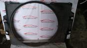 Диффузор радиатора Renault Trucks Premium 2 5010514656
