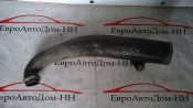 Патрубок турбины Mercedes Atego A9060983107